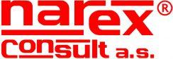 Narex Consult